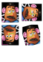 faq:potatomen.png