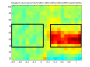 tutorial:beamforming_extended:fig1_tfr.png