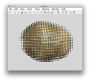 tutorial:chieti:screen_shot_2015-09-17_at_09.36.52.png