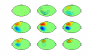 tutorial:clusterrandanalysis:tutorialfig1.png