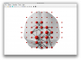 tutorial:networkanalysis:backview_brainnet.png