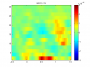 tutorial:timefrequencyanalysis:tfr_mrc15_1_feb_2012.png
