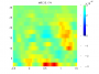 tutorial:timefrequencyanalysis:tfr_mrc15_31_mrt_09.png