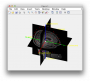 workshop:meg-uk-2015:screen_shot_2015-01-05_at_10.43.11.png