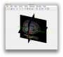 workshop:meg-uk-2015:screen_shot_2015-01-05_at_10.43.38.png