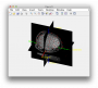 workshop:meg-uk-2015:screen_shot_2015-01-05_at_10.43.42.png